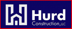 Hurd Contruction